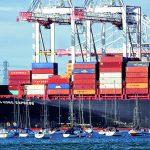 «La franja y la ruta», México sin respuesta a invitación de China