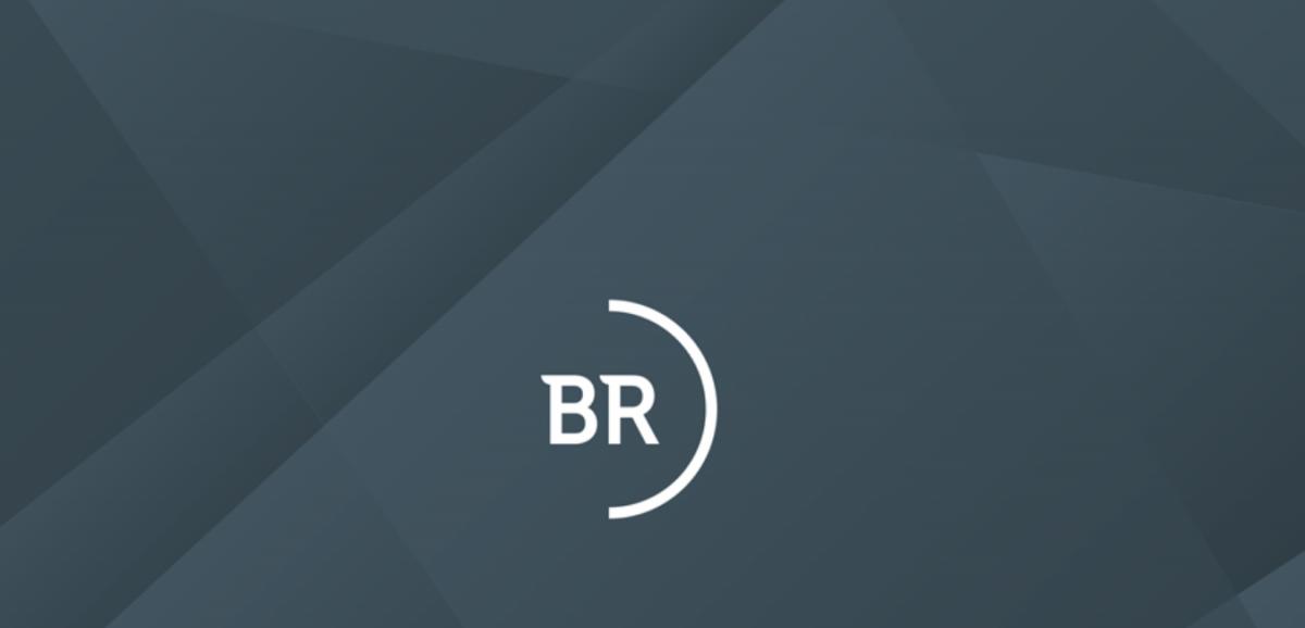 Logo Business Roundtable: economía que sirva para todos